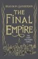 Final Empire 10th UK Anniversary Edition.jpg